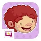 Collezione di puzzle - Bambini icon