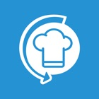 Indesit Turn&Cook icon