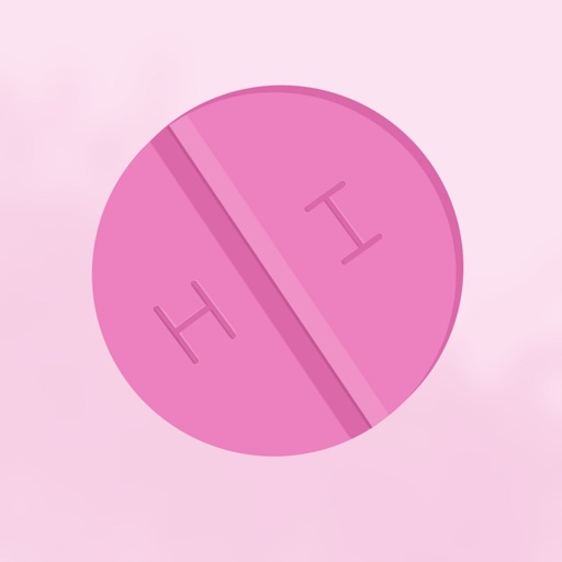 Hello Meds icon