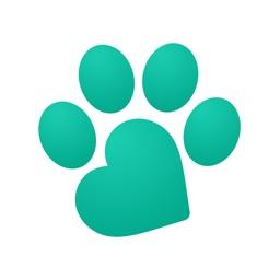 KeepPet: Your Pet's Online Vet