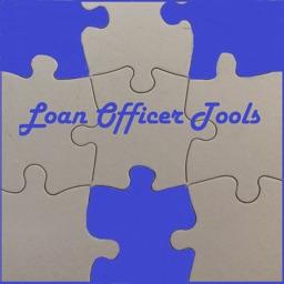 Loan Officer Tools