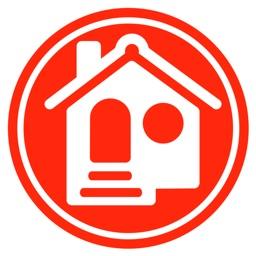 Pro Agent Open House