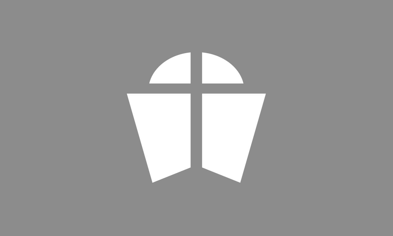 Gateway Church (EPC)