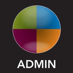 eSchoolPLUS Admin Mobile App