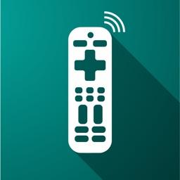 Remote For Hisense - Roku TV