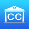 Código Civil Brasileiro - CC