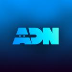 ADN - Anime Digital Network на пк