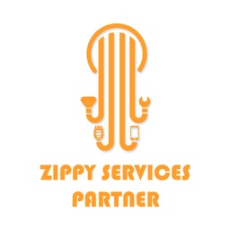 ZippyService Provider