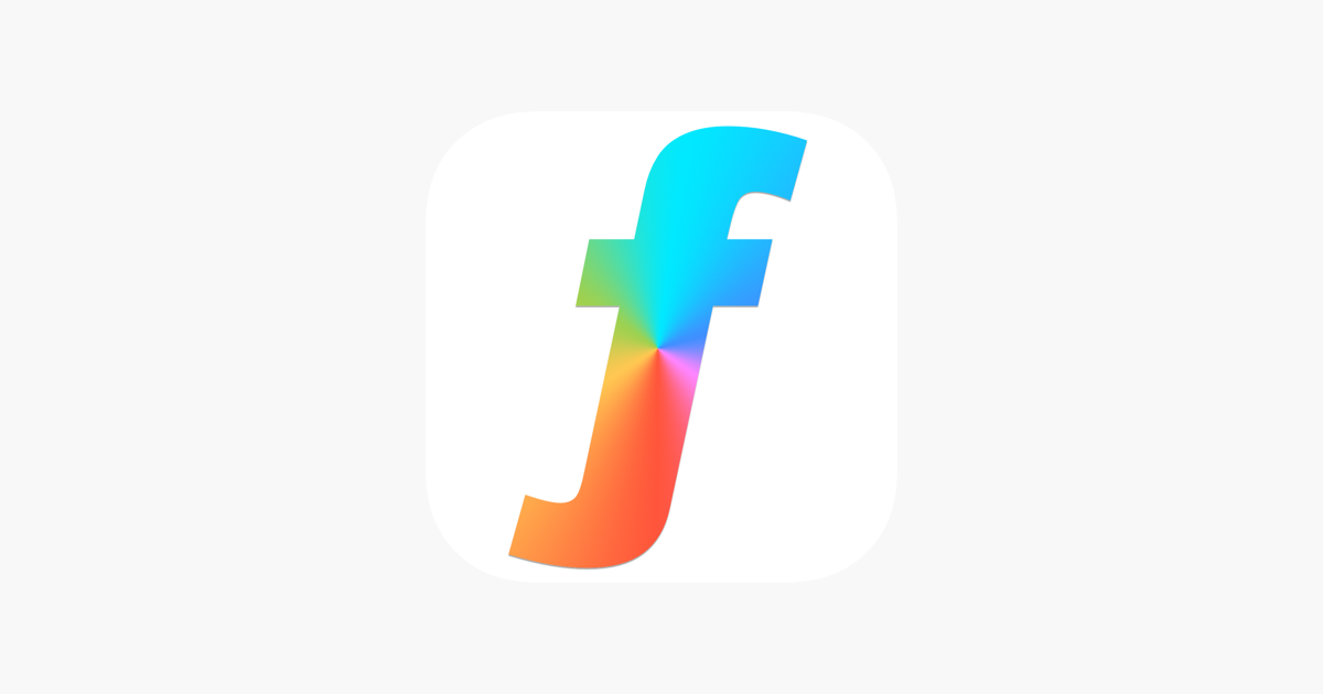Cool Fancy Text Generator On The App Store
