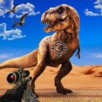 Codes for Desert Dinosaur Shooter 2018 Hack