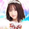 AKB48ステージファイター2 バトルフェスティバル - iPadアプリ