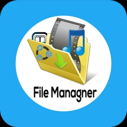 FileMang: File Manager