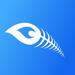 VPN - 青鸟VPN加速器