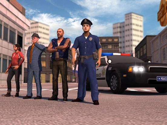 Grand Miami Sniper Gang screenshot 4