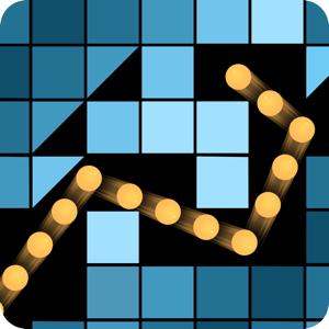 Bricks n Balls Games app