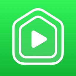 HomeRun for HomeKit Apple Watch App