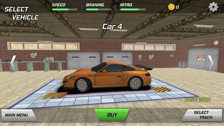 Drift Factor