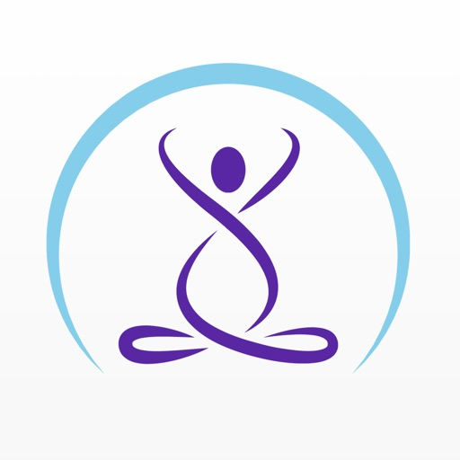 Prana Prenatal Yoga