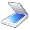 Scanner Pro -PDF Document Scan