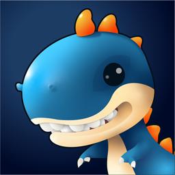 Ícone do app Sinq: Your Fitness Companion