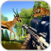 Ultimate Hunting: Jungle Wild