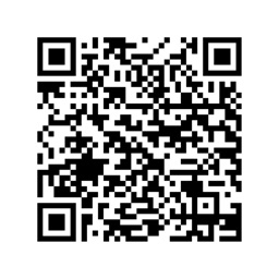 QR Code Reader-Open Tap and Go
