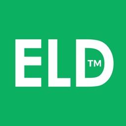 TM-ELD