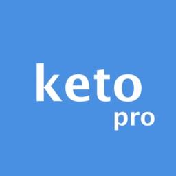Keto Diet Tracker & Calculator