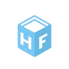 HotelFriend - deals, services