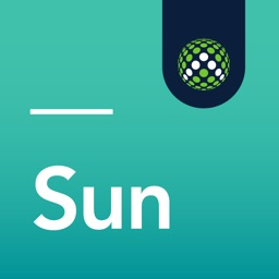 Sunrise Mobile