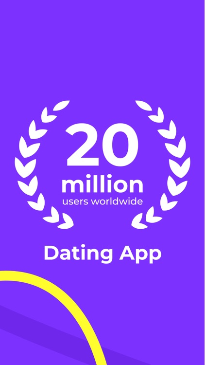 Hily Dating – Meet New People screenshot-3