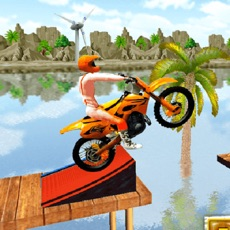 Activities of Crazy Stuntman Rider: Challeng