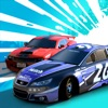 Smash Bandits Racing