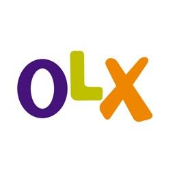 OLX - Compras e Vendas Online