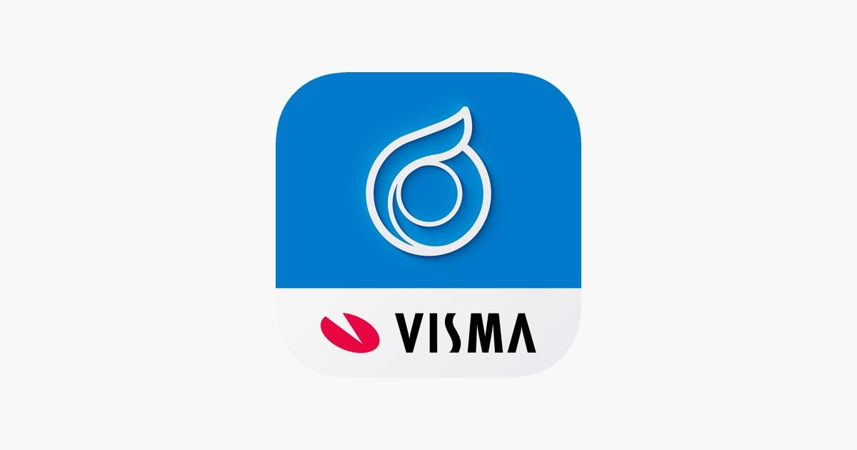 """App Store 上的""""Wilma"""""""