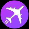Cheap flights, hotels - Whizz