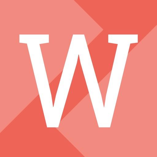 旅行の立替え割り勘計算アプリ「WARIKAN」