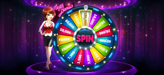 8 Liner Slot Machine | Progressive Slot Machine Jackpots | Iusinc Online