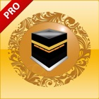 Islamic Qibla - Prayer Times icon