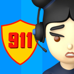 911 Emergency Dispatcher на пк