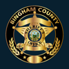 Bingham County Sheriff Office - Bingham County Sheriff Office  artwork