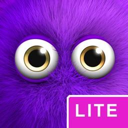 Woolyball HD Lite