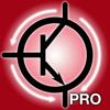 Elektronik ToolKit PRO
