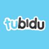 Tubidu FMA Player