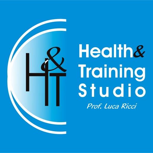 H&T Studio - Prof. Ricci