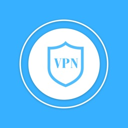 VPN-Open Hotspot VPN Unlimited