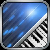 Music Studio app review