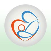 福建省妇幼保健院-公众版