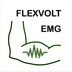 55.FlexVolt EMG