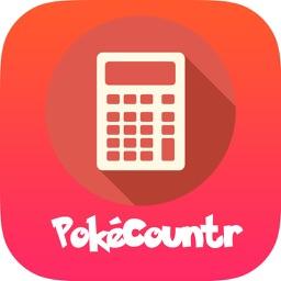 PokeCountr TCG